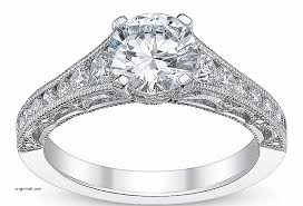 top wedding ring brands engagement rings unique top engagement ring brands top engagement
