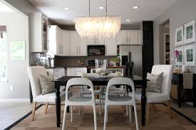 best open kitchen livingroom interior design the open kitchen