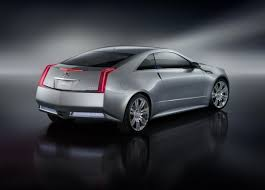 cadillac cts coupe price cadillac cts coupe 2486334