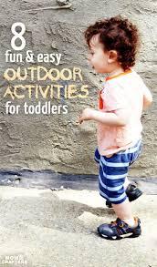 286 best outdoor activities for kids images on pinterest outdoor