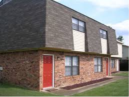 one bedroom apartments in starkville ms greentree apartments rentals starkville ms apartments com