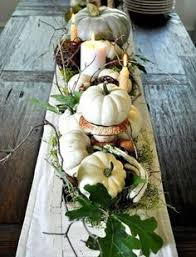 20 traditional thanksgiving centerpieces and tablescapes home