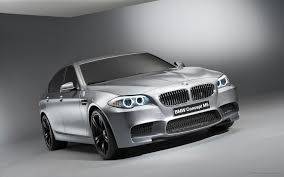 bmw black car wallpaper hd 2011 bmw m5 concept car wallpaper hd car wallpapers