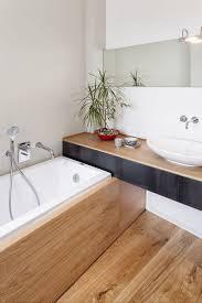 tiny bath home design