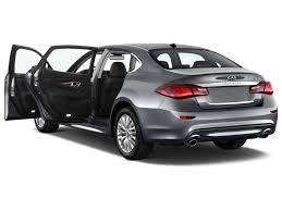 infiniti q70l image 2015 infiniti q70l 4 door sedan v6 rwd open doors size