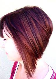 angled bob hair style for unique angled bob hairstyles with fringe best angled bob haircuts