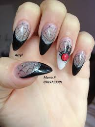 liquid stone unghii pinterest stone stone nail art and oval