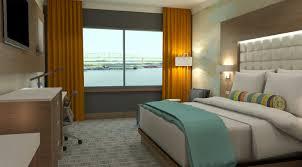 clo design interiors