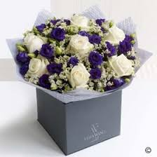 vera wang flowers vera wang collection funky flowers west drayton greater london