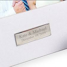 wedding wishes book wedding wishes envelope guest book wedding collectibles