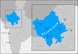 Jaipur India Map by The Golden Triangle Of Delhi Agra U0026 Rajasthan Broader Horizons