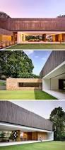 House Modern Design Best 25 Modern House Design Ideas On Pinterest Architecture
