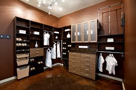 stylist and luxury closet factory orlando fine design florida home