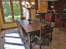 kitchen 14 stunning bobs furniture kitchen sets dining room sets