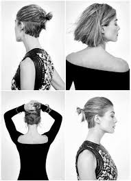 how to change my bob haircut best 25 undercut bob ideas on pinterest what is an undercut