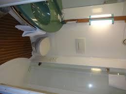 badezimmer köln badezimmer hotel ibis köln frechen in frechen holidaycheck