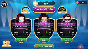 unlimited money on design home fashion cup hack unlimited gems money youtube