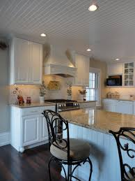 Kitchen Entryway Ideas by Kitchen Room Average Studio Apartment Size How To Build Storage