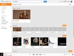 google play music all access an in depth guide
