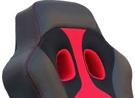 Gaming Chair Ottoman by Extreme Rocker Gaming Chair Rocker Gaming Chair With Extreme