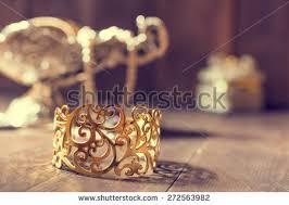Silver Vase Silver Vase Stock Images Royalty Free Images U0026 Vectors Shutterstock