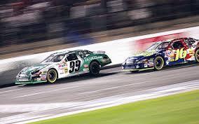 350864 1920x1200px car racing 06 04 2016