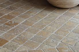marble bathroom tile cleaner full size of bathroom black honed