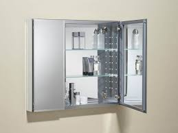 Slimline Bathroom Cabinets With Mirrors by Bathroom Excellent Oval Bathroom Mirror Cabinet Wall Mounted