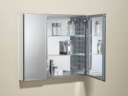 bathroom excellent oval bathroom mirror cabinet wall mounted