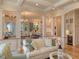cottage style living room savwi com