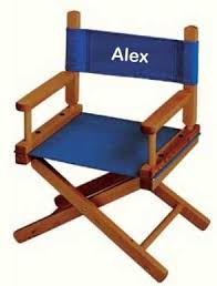 Personalized Kid Chair Custom Kids Chairs Personalized Toddler Chair Everywherechair