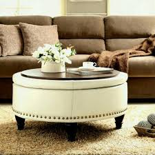 square tray for coffee table coffee table ikea lindved side table white coffee tables australia