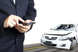Exle Of A Credit Report by How Much Does Your Credit Affect Your Car Insurance Rate