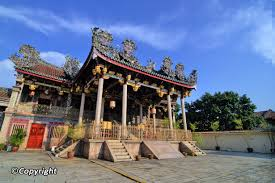 places to visit in penang penang attractions