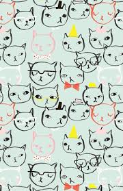 wallpaper cat whatsapp cats image 1485344 by aaron s on favim com