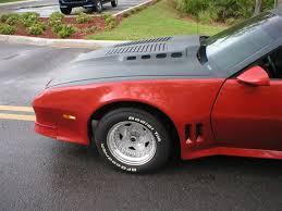 wide kit for camaro chevy camaro kit 1982 1992 stinger wide turbo