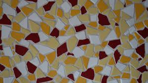 beautiful ceramic tile art designs sculpture wall painting clay