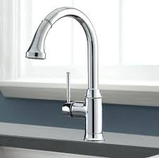 grohe kitchen faucets warranty grohe kitchen faucets parts bloomingcactus me