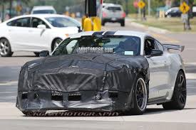 how much is a mustang gt engine updates for the 2018 mustang gt americanmuscle com