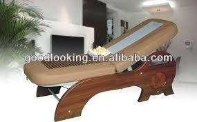 Roller Massage Table by Jade Roller Massage Bed Jade Roller Massage Bed Suppliers And