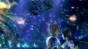 final fantasy 16 what we u0027d love see from next instalment