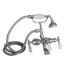 kwc ava kitchen faucet kwc ava kitchen faucet kitchen faucet pull down faucet direct