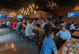 blatt beer and table menu sudsy new restaurant blatt beer table now open in preston hollow