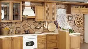bathroom design software mac bathroom free home interior design tool software for guidance and