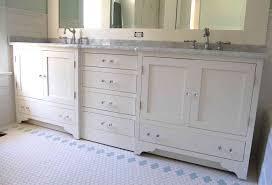 bathroom vanities beach cottage style u2022 bathroom vanity