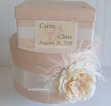 Wedding Card Box Sayings 66 Best Wedding Card Box Images On Pinterest Wedding Card Boxes