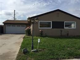 10361 lorinda ave buena park ca 90620 mls pw17026800 redfin