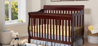 the best baby crib babyaxis editors u0027 pick