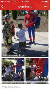 bay area entertainers kool kidz bay area kids birthday party characters