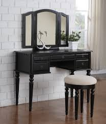 Ikea Vanity Table With Mirror And Bench Vintage Vanity Table With Mirror And Bench Home Design Ideas